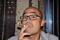 nikon corporation - nikon d90 - 2012-09-24 00-26-26